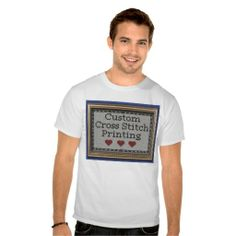 >>>Coupon Code          	Men's t-shirt           	Men's t-shirt lowest price for you. In addition you can compare price with another store and read helpful reviews. BuyDeals          	Men's t-shirt lowest price Fast Shipping and save your money Now!!...Cleck Hot Deals >>> http://www.zazzle.com/mens_t_shirt-235351131921748579?rf=238627982471231924&zbar=1&tc=terrest