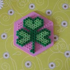 A selection of fun St. Patrick's Day Crafts for young kids to enjoy. Some great and easy themed suggestions for school and home activities that have a touch of the Irish.