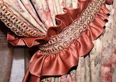Текстиль 58