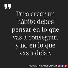 Words Quotes, Life Quotes, Sayings, Jiu Jitsu Frases, Vie Positive, Quotes En Espanol, Coaching, Inspirational Phrases, Spanish Quotes
