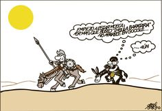 Forges - 1 JUN 2013