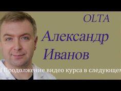 курсы по мезотерапии 8 мезо воздействие на кожу  ОЛТА ☎ 8(812)248 99 38 ...