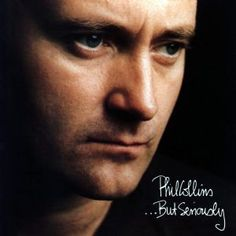 Listen to music from Phil Collins like In The Air Tonight - 2015 Remastered, You Can't Hurry Love - 2016 Remaster & more. Find the latest tracks, albums, and images from Phil Collins. Easy Listening, 80s Music, Good Music, Music Mix, Playlists, Phil Collins Lyrics, Soundtrack, Phill Collins, Jazz
