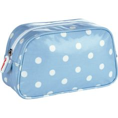 Beauty | Spot Cosmetic Bag | Cath Kidston