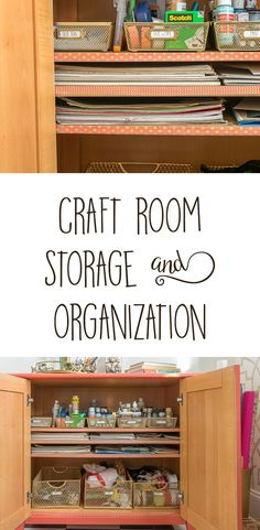 50 best craft vinyl storage images craft rooms craft organization rh pinterest com