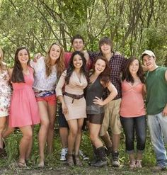 Cara and shain from buckwild dating after divorce. chen xiao and michelle dating sim.