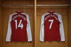 Welcome the new Gooners! Jack Wilshere, Arsenal Fc, Football Soccer, 4 Life, Fan, History, Historia, Arsenal F.c., Fans