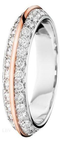 Boucheron beauty bling jewelry fashion