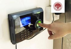biometric systems and devices for door access and attendance … http://www.totalitech.com/