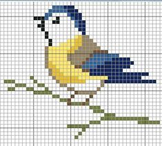 Thrilling Designing Your Own Cross Stitch Embroidery Patterns Ideas. Exhilarating Designing Your Own Cross Stitch Embroidery Patterns Ideas. Small Cross Stitch, Cross Stitch Cards, Cross Stitch Animals, Cross Stitch Designs, Cross Stitching, Cross Stitch Embroidery, Cross Stitch Patterns, Hand Embroidery, Beading Patterns