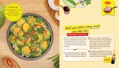 Món xào thắng giải ngày 9/4: Khổ qua nhồi trứng muối xào dầu hào từ Huỳnh Thanh Thảo. Tham gia góp món xào ngon tại www.365monxao.com để có cơ hội trúng nhiều giải thưởng hấp dẫn