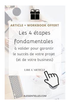 Important, Moment, Blog, Words, Business, Moving Forward, Entrepreneurship, Carte De Visite, Playlists