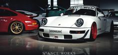 kw-suspension-poster-photoshoot-RWB-porsche-title