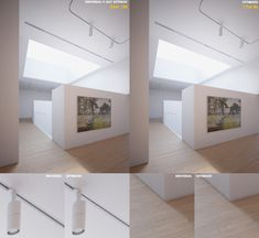 Vray tutorial lighting setting up a realistic render for 3d max vray interior lighting tutorial