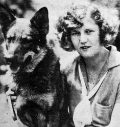 Zelda Fitzgerald                                                                                                                                                                                 More