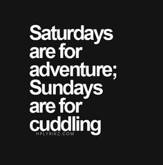 LOVE this post by the inspiring @elissagoodman. I hope you have incredible adventures today and the best cuddles tomorrow xxx #adventure #love #selflove #cuddles #weekends #quote #inspiration #rest #active #sparkle