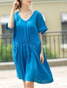 KL075D Secrets/Womens Clothing Plus Size by KelansArtCouture, $73.99