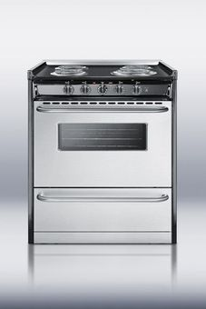 NUTID Oven IKEA 5-year Limited Warranty. Read about the terms in the ...