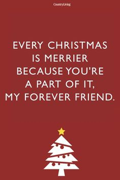 Share these best merry Christmas wishes with your friends and family. These are the sweetest Merry Christmas greetings and messages of all, whether they're going in your holiday card or being written on a gift. Merry Christmas Wishes Friends, Christmas Wishes Messages, Merry Christmas Message, Merry Christmas Quotes, Wishes For Friends, Christmas Night, Christmas Images, Chrismas Wishes, Christmas Bingo