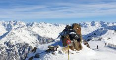 🚘 Частные трансферы в Альпах 🚘 alpinbus.com 🚘 Reliable transfers 🚘 Mount Everest, Mountains, Nature, Travel, Voyage, Viajes, Traveling, The Great Outdoors, Trips