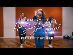 "Sam Smith's newest single: ""How Do You Sleep? Sam Smith, Will Smith, Music Publishing, Sleep, Fan, Make It Yourself, Songs, Youtube, Song Books"