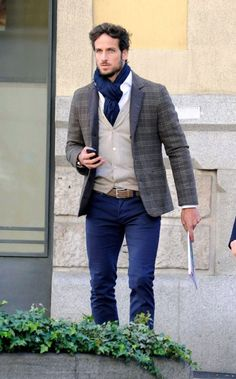 Photos: The Top 10 Best-Dressed Tennis Players   Vanity Fair - Feliciano Lopez, 32nd ranked tennis player in the world