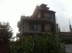 रु. १ करोड देखि रु. १ करोड २५ लाख सम्मका घरहरु बिक्रीमा @ काठमाडौँ  http://www.gharjagganepal.com/search.html?option=com_jomres&country=NP&region=Kathmandu&town=0&ptype=1&priceranges=10000000-12500000&send=Search&calledByModule=mod_jomsearch_m2&Itemid=40