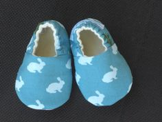 Buy Now Baby Shoes Baby Slippers Soft sole baby Shoe Bunny...