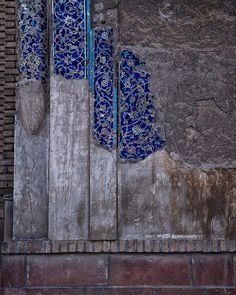 #photography #by #EhsanNeghabat #photographyislifee #Norooz #March  #photogrid #photo #Art #Tabriz #image #Aperture #streetphotography #bazar #١٣٩٥ نوروز مسجد كبود #مجموعه ي تبريز #قسمت پاياني #Tabriz #colection