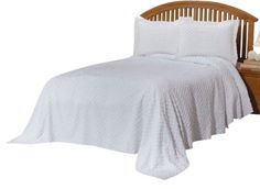 The Martha Chenille Bedding by WalterDrake by WalterDrake, http://www.amazon.com/dp/B00BYJP9NO/ref=cm_sw_r_pi_dp_6THXrb1SGBQJM