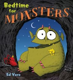 *Bedtime Storytime 2-8-17