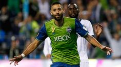 #MLS  Report: Clint Dempsey set to return to the Seattle Sounders in 2018