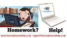 Client management essay picture 1