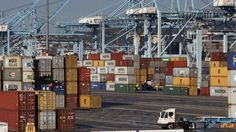 TODO SOBRE LOGÍSTICA Y DEPÓSITO EN ARGENTINA    Mercosur y Canadá negocian tratado de libre comercio