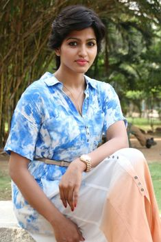 Love Garden, Beautiful Girl Indian, Sari, Actresses, Celebrities, Image, Beauty, Collection, Yandex