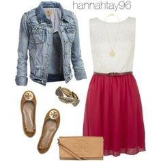 hannahtay96 - Polyvore