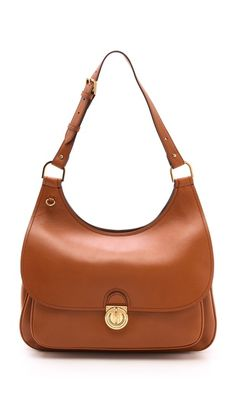 saddalrina oversized hobo - tory burch/shopbop