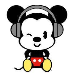 mickey mouse e minnie namorando - Pesquisa Google