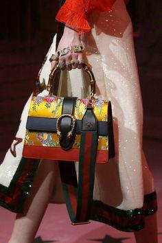 Gucci handbag. bag, сумки модные брендовые, bag lovers,bloghandbags.blogspot.com - shopping handbags, handbag backpack, leather purses and wallets *sponsored https://www.pinterest.com/purses_handbags/ https://www.pinterest.com/explore/purse/ https://www.pinterest.com/purses_handbags/clutch-purse/ https://www.aldoshoes.com/us/en_US/c/534