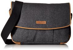 Timbuk2 Proof Messenger Bag * You can find out more details at the link of the image.