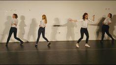 Back 'tap' it again ♪   Alumni Tap   UCLU Dance Society   Triple Bill Sh...