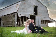 Laura Kelley Photography: Laura Kelley Photography, Lake Charles, LA, Woodlands, Texas, Johnson Bayou, Wedding Photography