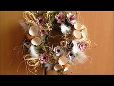 Christmas Wreaths, Entertainment, Holiday Decor, Blog, Youtube, Home Decor, Scrappy Quilts, Easter, Decoration Home