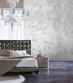 Plascon Metallic & Pearlescent Paint Interior Inspiration, Image Source sanmarcoromania.ro