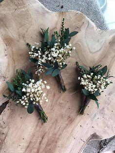 Floral Wreath, Glamour, Wreaths, Future, Decor, Future Tense, Decoration, Door Wreaths, Dekoration