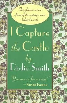 I love this book.  It has been read so many times the pages are falling out.  I have a hard time believing the same person wrote this book as 101 Dalmations.