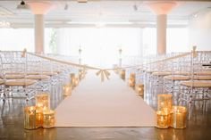 Hochzeitsdeko-Kerzen-5.jpg 800×533 Pixel