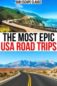 East Coast Road Trip, Us Road Trip, Road Trip Hacks, Places To Travel, Travel Destinations, Travel Usa, Canada Travel, Travel Tips, Family Travel
