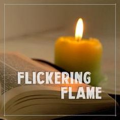 94 best flickering candle images candle holders, candle lanterns, glow