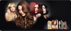 AVON ADVANCE TECHNIQUES Haar-Coloration